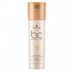 Bc bonacure q10 conditioner